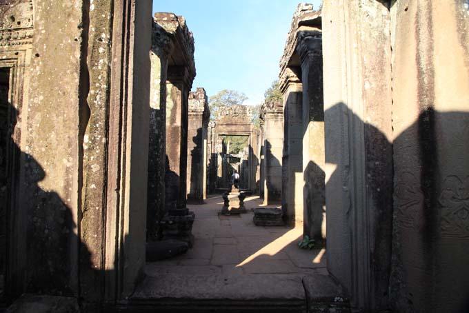 Bayon Temple-05