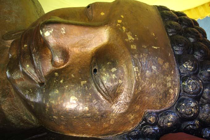 Big Buddha-19
