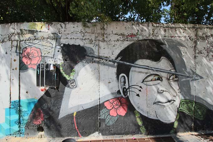 Chiang Mai-City-14