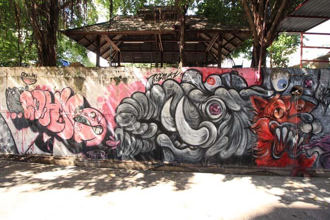 Chiang Mai-City-17