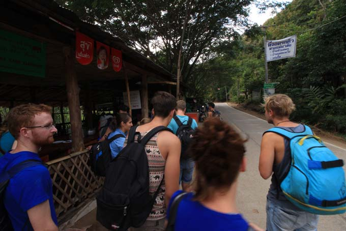 Chiang Mai-Trek-004