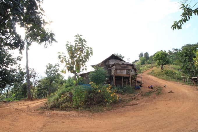 Chiang Mai-Trek-019