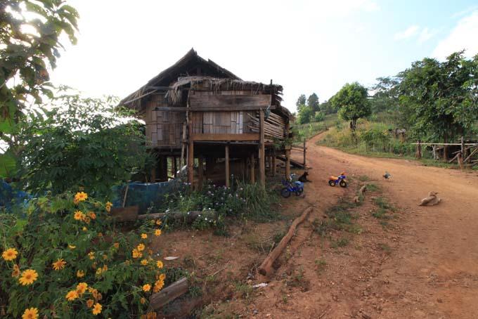 Chiang Mai-Trek-020