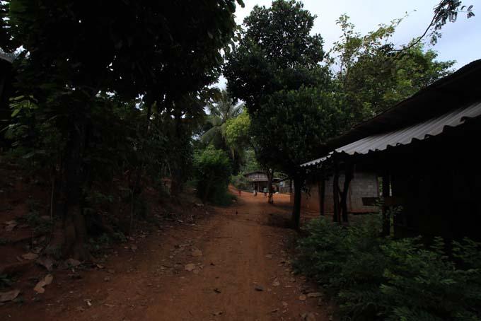 Chiang Mai-Trek-039