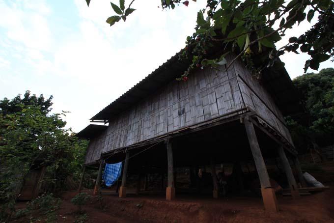 Chiang Mai-Trek-041