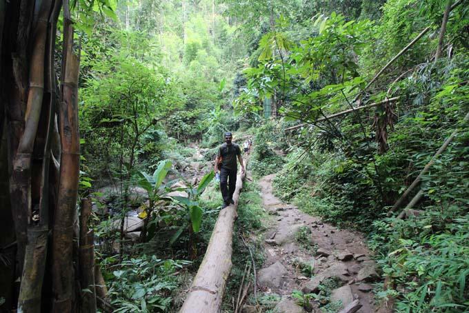 Chiang Mai-Trek-085