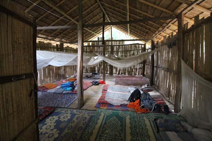Chiang Mai-Trek-114