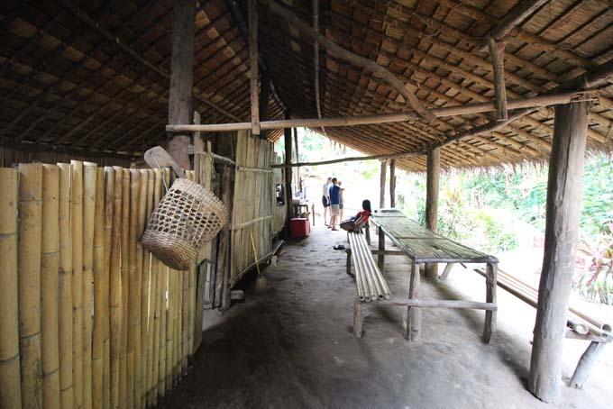 Chiang Mai-Trek-115
