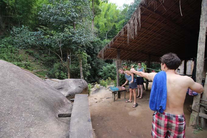 Chiang Mai-Trek-116