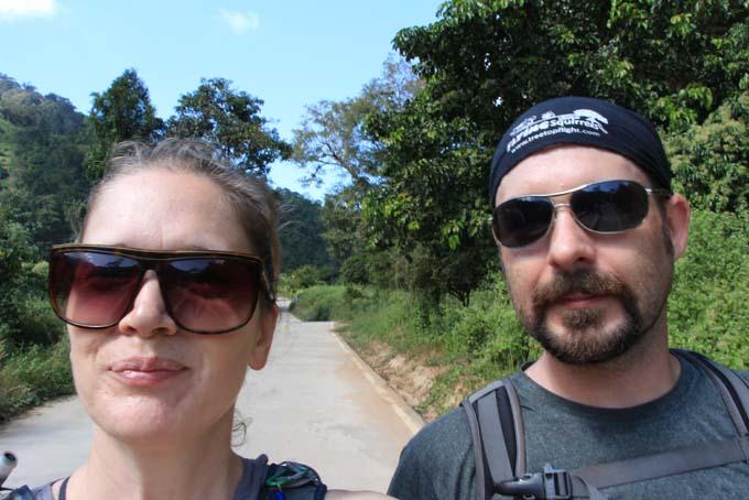 Chiang Mai-Trek-125