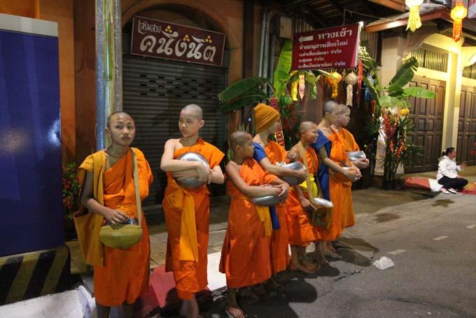Chiang Mai-Yi Peng-013