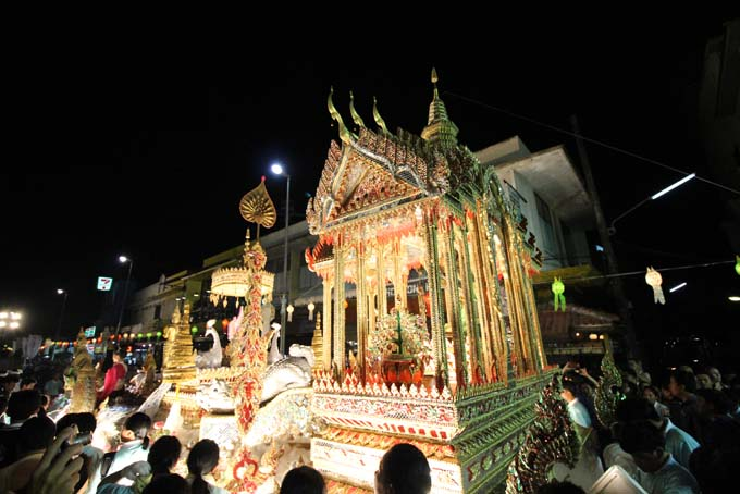 Chiang Mai-Yi Peng-017
