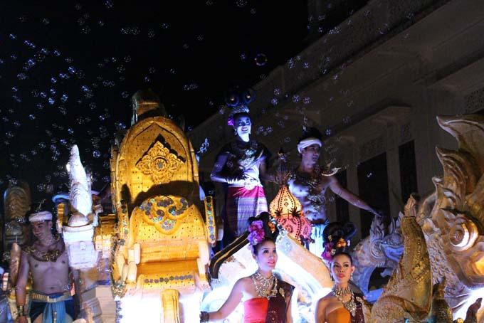 Chiang Mai-Yi Peng-022