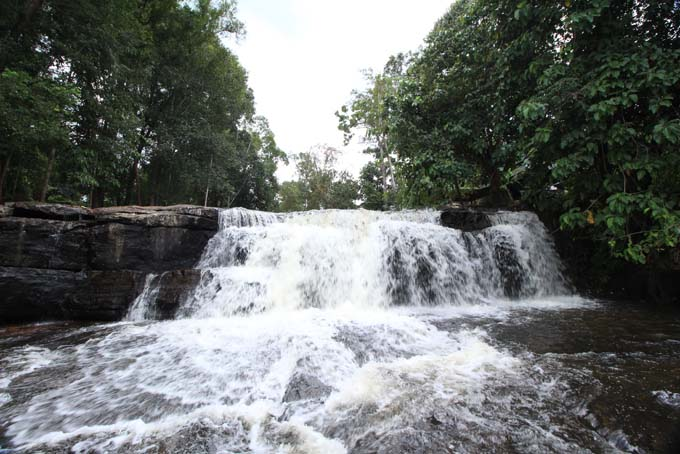 Kulen Waterfall-05