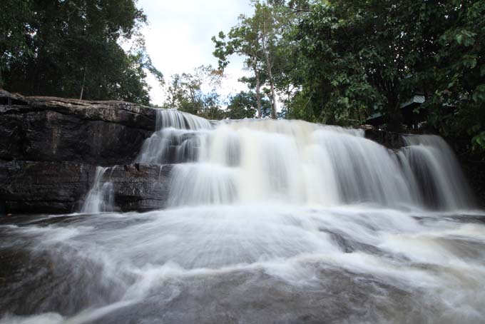 Kulen Waterfall-06
