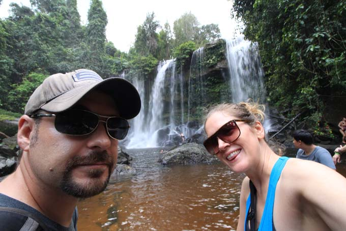 Kulen Waterfall-10
