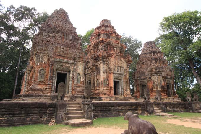 Preah Ko-01