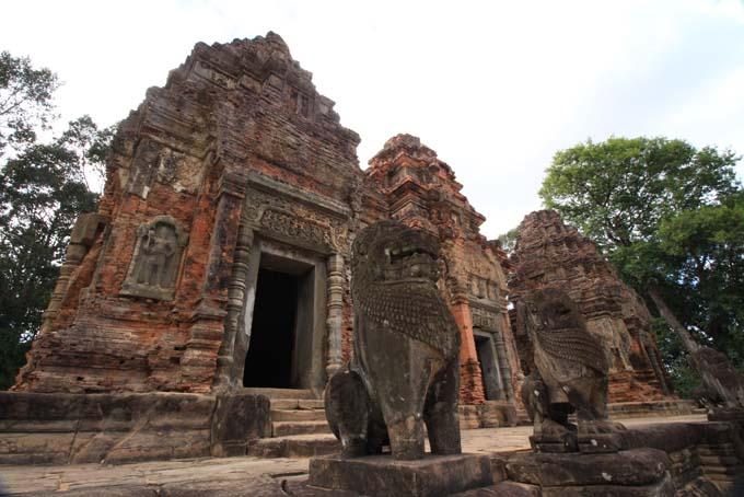 Preah Ko-03