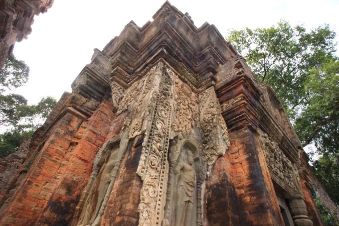 Preah Ko-14