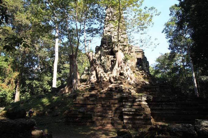 Preah Palilay-06