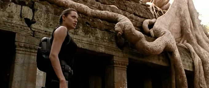 tomb-raider-ta-prohm