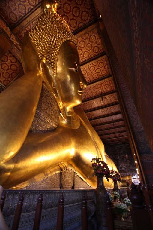 Wat Pho-05