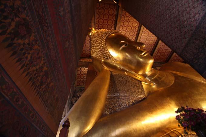 Wat Pho-06