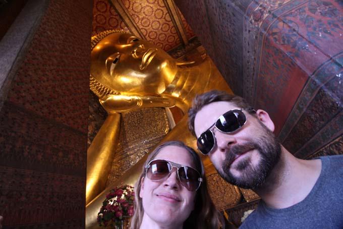 Wat Pho-07