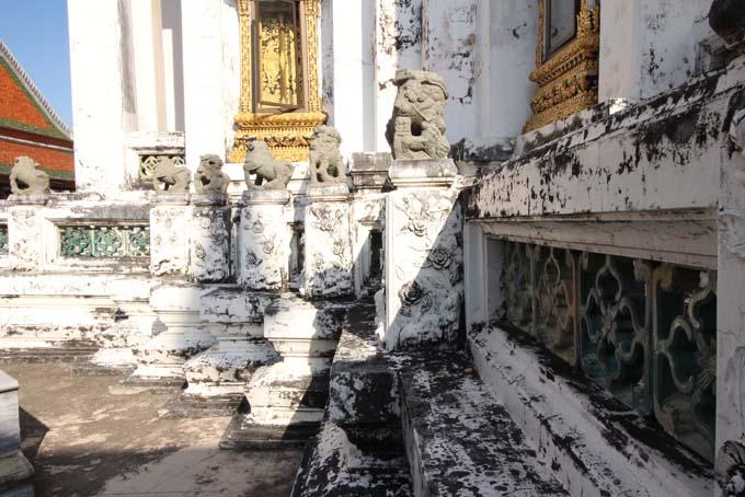 Wat Pho-13