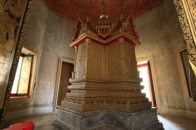 Wat Pho-14