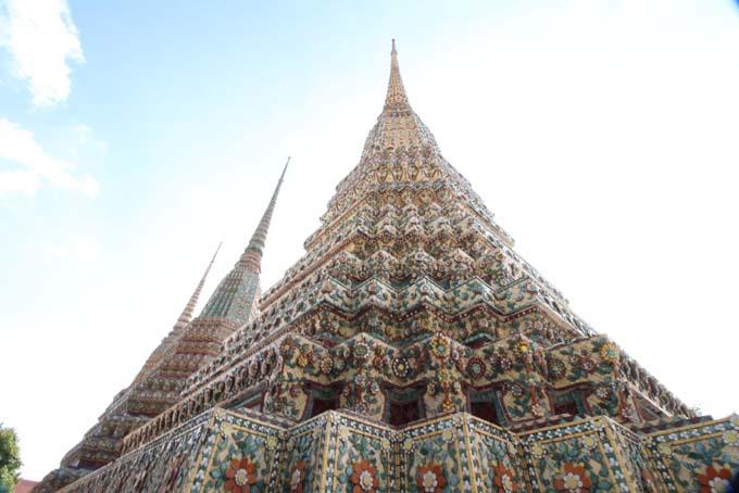 Wat Pho-16