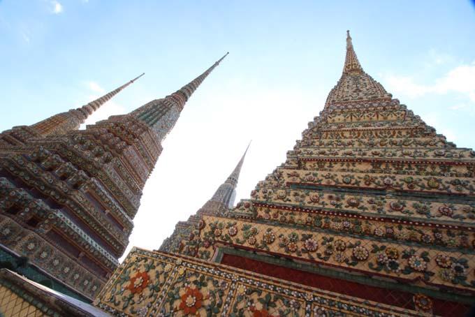 Wat Pho-17