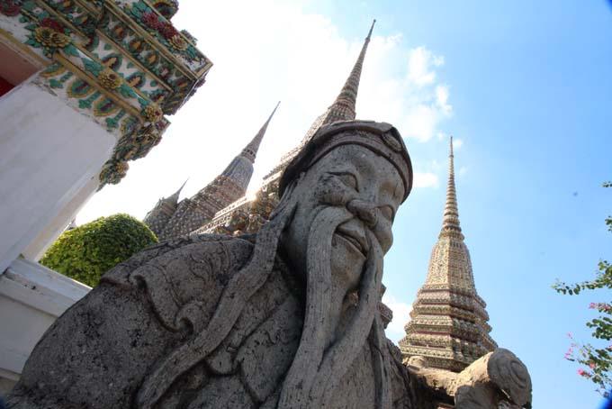 Wat Pho-21