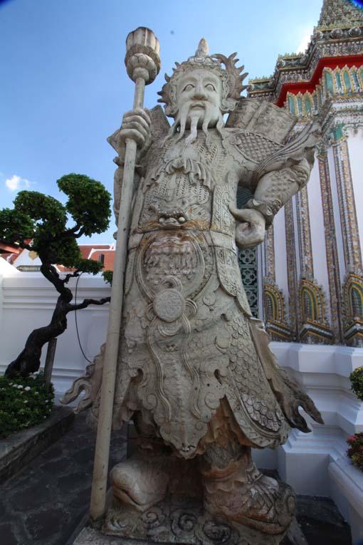 Wat Pho-23