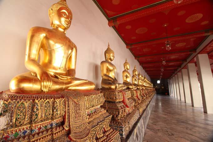 Wat Pho-24
