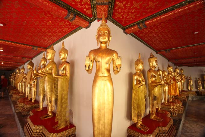 Wat Pho-25