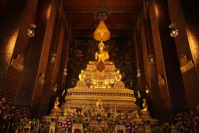 Wat Pho-31