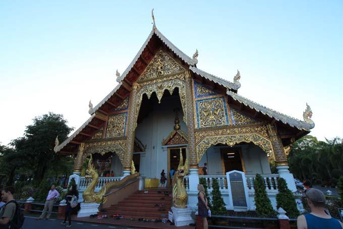 Wat Phra Sing-03