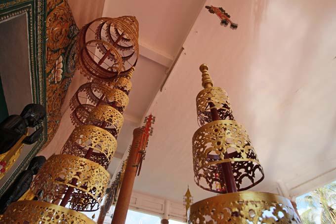 Wat Preah Prom Rath-20