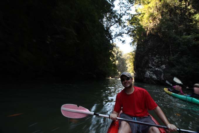 Ao Thalan Kayak-24