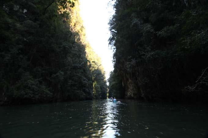 Ao Thalan Kayak-25
