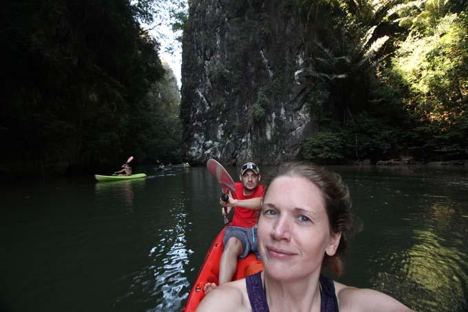 Ao Thalan Kayak-26