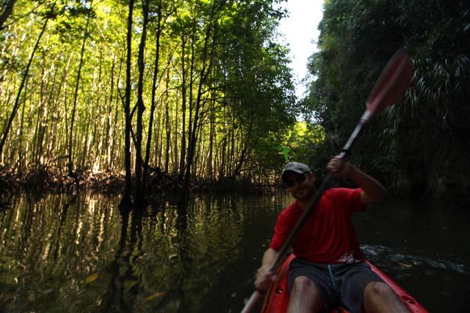 Ao Thalan Kayak-31