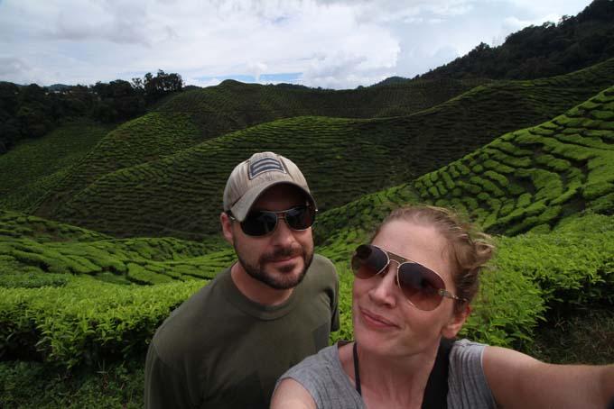 Baharat Tea Plantation-09