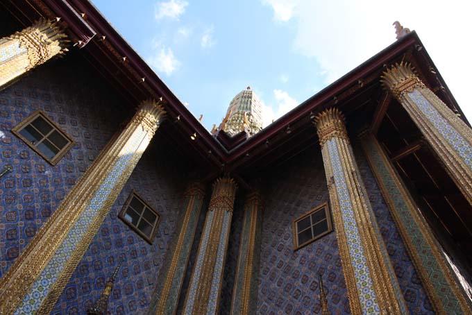 Grand Palace-23