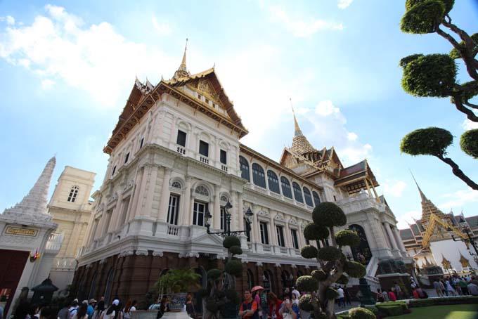 Grand Palace-26
