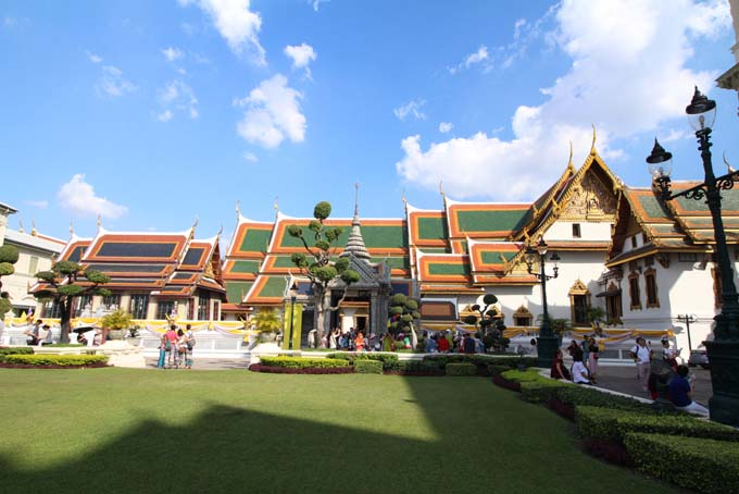 Grand Palace-27