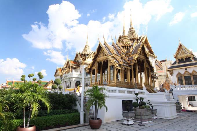 Grand Palace-29