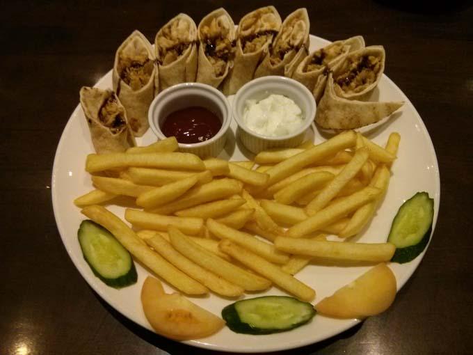 KL-Food-06