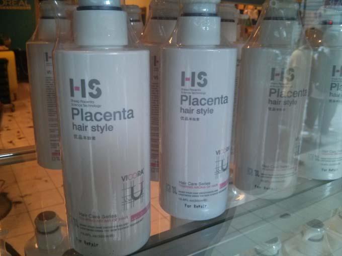 KL-Placenta-01